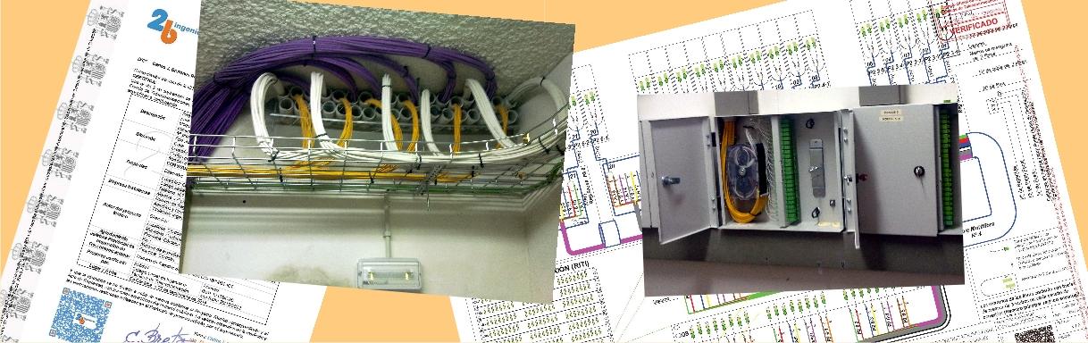Ingeniería de telecomunicaciones (ICT)